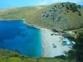 Неизведанная Албания: ТОП-5 лучших курортов страны