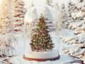 Новый год все ближе: праздничное настроение с песнями Фрэнка Синатры