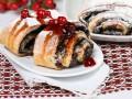 Маковый Cпас 2016: ТОП-5 праздничных рецептов