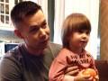 Стас Пьеха опубликовал фото с подросшим сыном