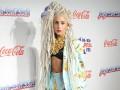 Lady Gaga празднует день рождения: ТОП-10 эпатажных образов певицы
