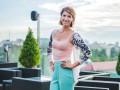 Анита Луценко: советы по питанию