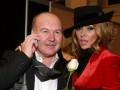 Экс-супруг об Анжелике Агурбаш: Она воровала миллионами
