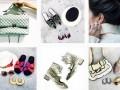 Instagram-аккаунты, на которые стоит подписаться любителям моды