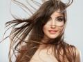 Как защитить волосы от непогоды