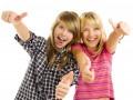 Как найти свой стиль подростку