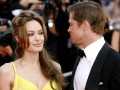 Питт и Джоли достигли согласия в вопросе опеки над их детьми