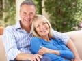 Ученый из США создал простой тест на определение длительности брака