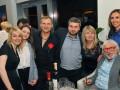 Олег Скрипка и Пьер Ришар вместе отдохнули в киевском ресторане