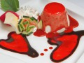 Десерты на День святого Валентина: ТОП-5 рецептов