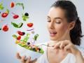 Правильное питание для похудения: Рецепты