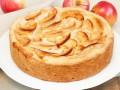 Как приготовить яблочную шарлотку в мультиварке (видео)