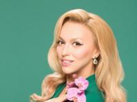 Евровидение 2017: сцену конкурса сравнили с кокошником Поляковой