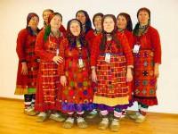 Евровидение: ТОП-5 самых старых участников конкурса