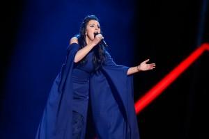 Евровидение 2017: общие правила конкурса