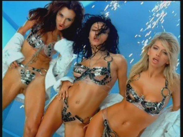 Секс группа виагра фото 51262 фотография