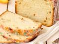 Пасха 2015: Кулич в хлебопечке