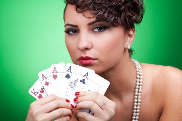 психология зрелой женщины: