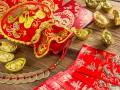 Китайский Новый год 2017: традиции и история празднования