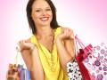 Поднимаем настроение: обновки и пополнение гардероба