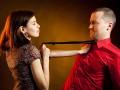 ТОП-7 проверенных наукой способов обратить на себя внимание мужчины