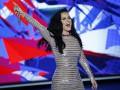 День рождения Кэти Перри: ТОП-10 ярких фото певицы