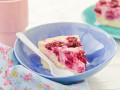Творог на завтрак: три вкусные идеи