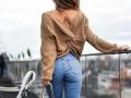 Новогодняя резолюция модницы: как изменить свой подход к стилю