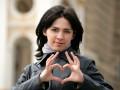 Какие привычки вредят здоровью сердца