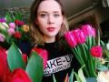 Юлия Санина впервые прокомментировала скандал с поклонниками