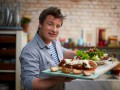 Что приготовить на пикник: ТОП-5 рецептов от Джейми Оливера