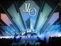 Дженнифер Лопес в Киеве: Фотоотчет с концерта