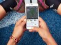 Тренируйся правильно: ТОП-5 приложений для смартфона