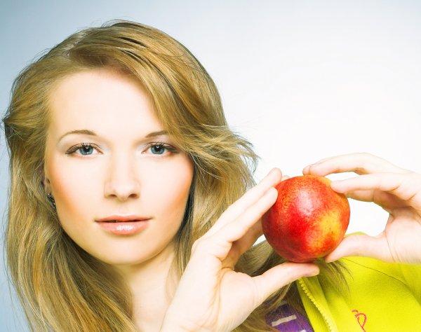Правильно подобрать диету тебе поможет специалист