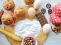 Продукты, которые гарантированно откладываются в жир