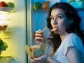 Как не переедать вечером