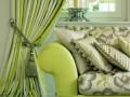 Модные цвета в дизайне интерьера: Комментарий эксперта
