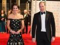 Кейт Миддлтон разочарована поведением принца Уильяма в Альпах