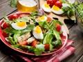 Салаты на 8 марта: ТОП-5 рецептов с курицей и овощами