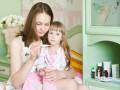 Как помочь ребенку при температуре: народные советы