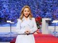 Поклонник Кароль просит Порошенко присвоить ей звание народной артистки