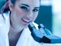 С помощью золота ученые создали дешевый тест для диагностики ВИЧ