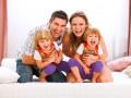 Ученые: Фолиевая кислота помогает зачать близнецов