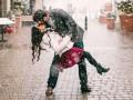 Как успокоить нервы перед свиданием
