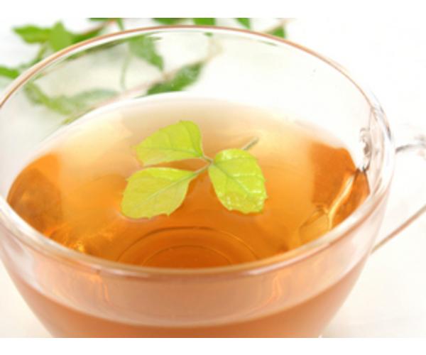 Рецепт                  Два медовых напитка