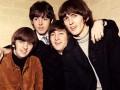 � �������������� ����� ������ The Beatles 52-������ ��������