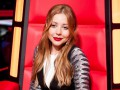 Тина Кароль снова станет тренером вокального проекта Голос.Діти