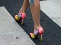 Какая обувь обязательно должна быть в твоем гардеробе