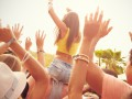 Коктебель Jazz Festival: яркое завершение лета