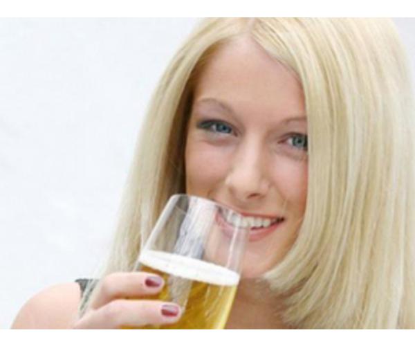 Алкоголизма кадировка